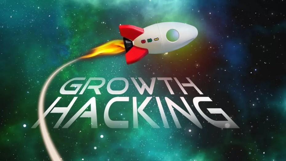 Growth Hacking: Aprenda os 5 Passos Para Campanhas de Sucesso