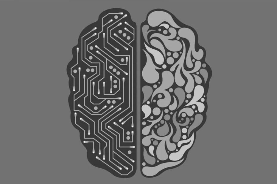 Inteligência artificial. Saiba como ela pode ajudar sua empresa artificial intelligence