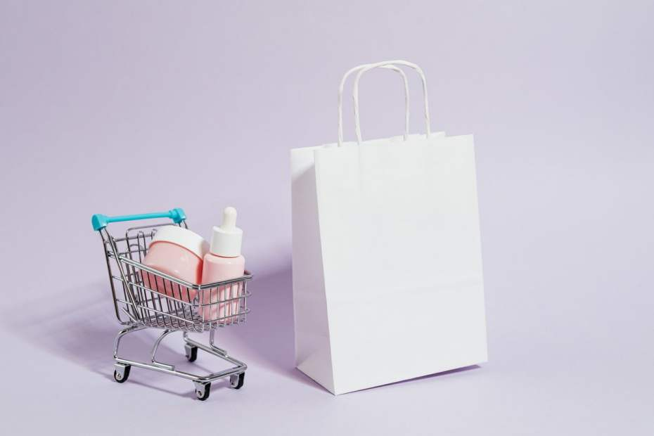 O que é Cross Selling - Blog do Convidar