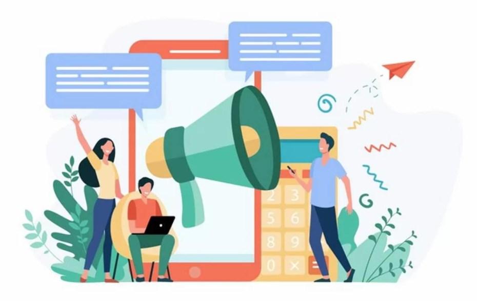 Publicidade Dentro de Aplicativos Mobile. Por que utilizar?