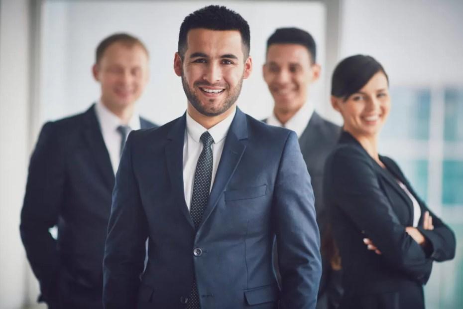 Benefícios Empresariais na Área da Saúde