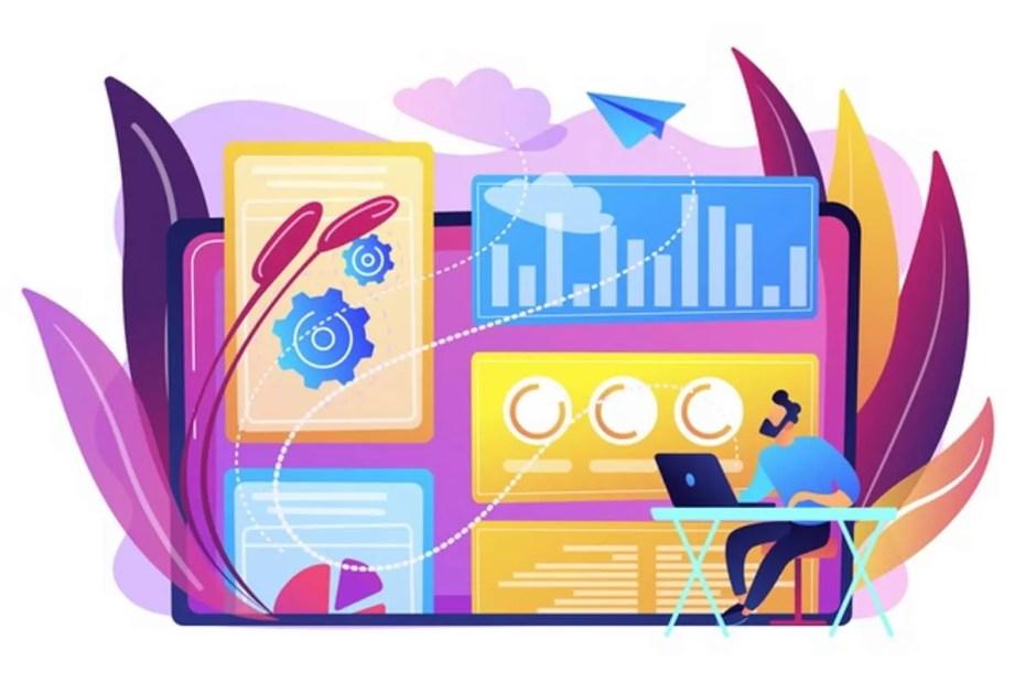 Marketing digital - Por que investir