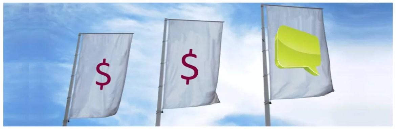 banner publicidade