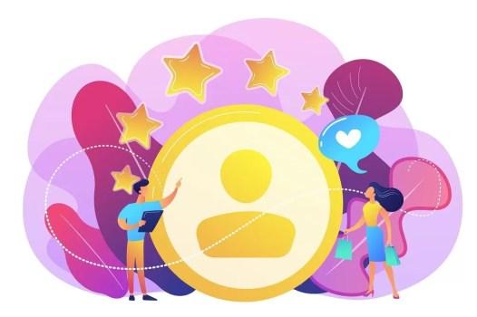Fidelização de clientes: o que é e como fazer