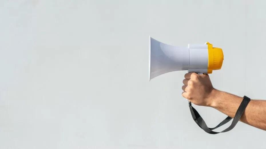 O que é e como trabalhar o outbound marketing? - Confira 4 bonanças