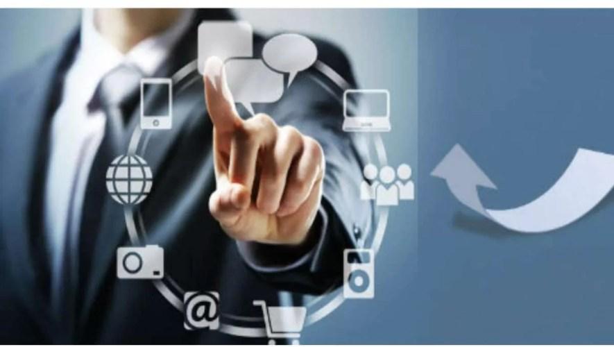 Marketing online 5 ferramentas gratuitas e indispensáveis