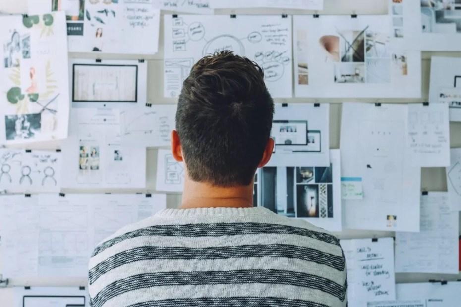 Por que desenvolver um fluxograma? Os 12 passos para o sucesso