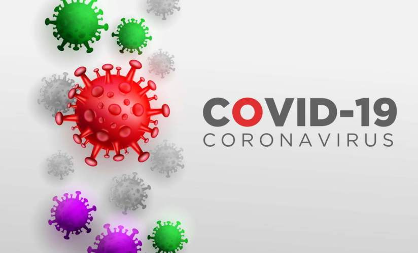 A Saúde Mental na Pandemia da COVID-19