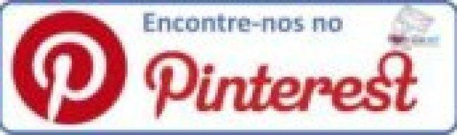 Pinterest Convidar