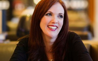 Convinced Ep. 1 – Jennifer Fulwiler