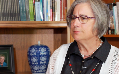Janet Smith on How She Became a Defender of Humanae Vitae