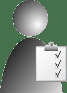 checklist-145546_1280