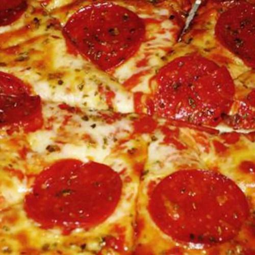 Chorizio