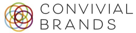 Convivial Brands