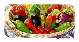 verduras1