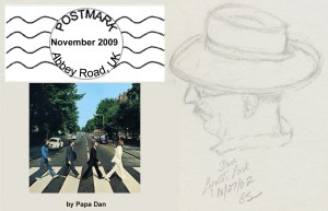 Postcard_Abbey_Road