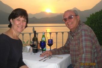 Sunset_dinner_D&G_AlbMil