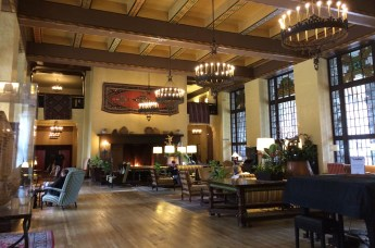 Ahwahnee_Great_Room1_crop