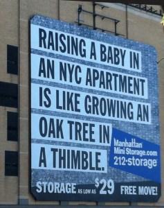 Billboard_NYC_apt_crop