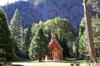 Lauren_ConVivio_Yosemite_Chapel