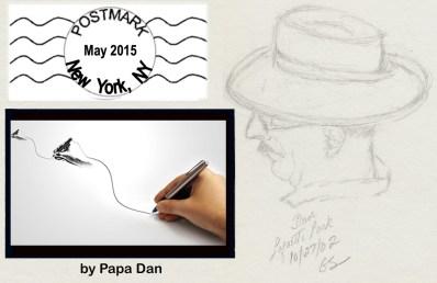 Postcard_Dan_Art