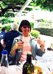 Bellagio_Gretta_wine
