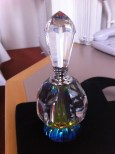 Paris_Perf_Bottle