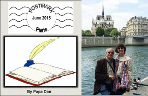 Postcard_Paris_2015