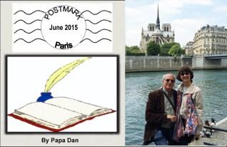 Postcard_Paris_2015