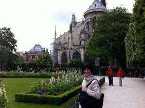 Notre_Dame_Gretta