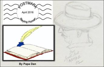Postcard_writing_Human