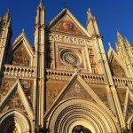 2016年のイタリア地震の震源と被害の場所は?アマトリーチェはどこ?