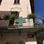 イタリアでの生理用品の買い方や種類は?売っている場所や値段は?