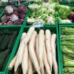 イタリアのスーパーでの買い物の仕方は?レジやカゴの使い方は?