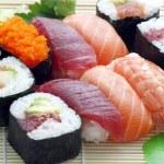 イタリアで日本食が恋しくなったら?スーパーで買うことができる?