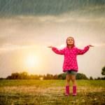 北イタリアの天気は?大雨による被害に注意。