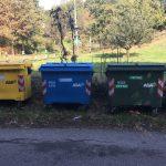 イタリア語でゴミは何と言う?ゴミの捨て方は?分別はある?