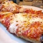 原宿の本格イタリアンピザのお店はでスポンティーニ?ミラノでも人気のレストラン!