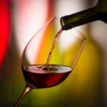 イタリア土産のワイン選びでおすすめはランブルスコ?産地や味は美味しい?