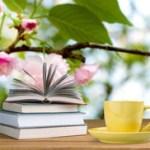 イタリア語勉強に役立つおすすめ教材とYouTube