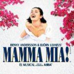 イタリア語でマンマミーアの意味は?映画のあらすじは?マドンナって何のこと?