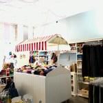 イタリアミラノでおすすめのおしゃれな生地や手芸材料店は?
