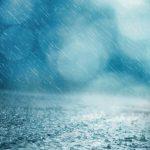 小郡イオンが冠水駐車場も水没?被害状況や営業は?画像あり