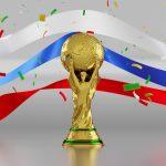サッカー長友選手の報道ステーションのW杯に対する動画と発言内容