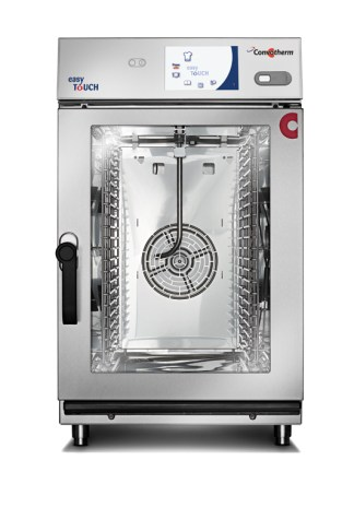 Convotherm combi oven OES 10.10 Mini easyTouch