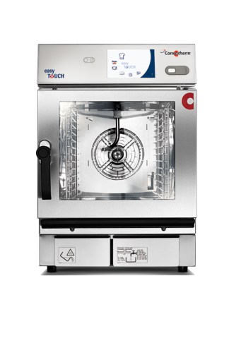 Convotherm combi oven OES 6.10 Mini easyTouch