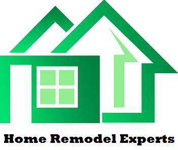 Home Remodel Experts logo smaller.png