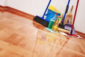 Hardwood-Floor-Cleaning-Myrtle-Beach.jpg