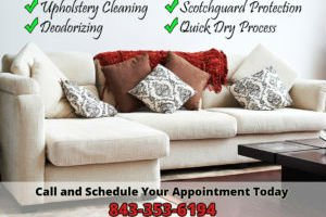 Upholstry-Cleaning1.jpg