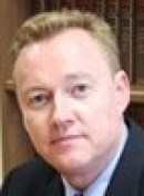 Dylan Moore corrupt solicitor author of the troll blog 'Thoughts of Oscar'